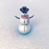 22 45 30 665 snowman 0006.jpg9d46fb57 c4e8 4762 a2c4 0ee91e4f2216original 4