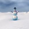 22 45 31 456 snowman 0001.jpgd86149ce 4be9 4bc1 83d6 b8353af16afeoriginal 4