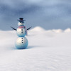 22 45 32 456 snowman 0002.jpge38ab76d 94a2 4131 ae1e f60885485f64original 4