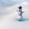 22 45 34 839 snowman 0005.jpgdcebc62b f35c 4a37 9ca3 54df99fae4a8original 4