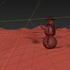 22 45 37 360 snowman wire 1.jpg253d3104 6cbb 44fe b9a2 a752c17ce9f1original 4