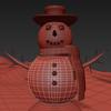 22 45 38 420 snowman wire 2.jpg0d2d5b4e 5eb1 4643 bd6d 125b2c2fb84coriginal 4