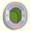 22 45 47 205 stadium color 0000.jpgc44c9dbb b63c 4d51 93ae bc77af51187elarger 4