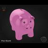 22 53 13 51 piggy bank 01 4