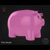 22 53 13 783 piggy bank 02 4