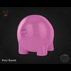22 53 14 502 piggy bank 03 4