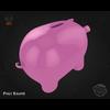 22 53 15 184 piggy bank 04 4