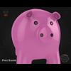 22 53 15 834 piggy bank 05 4