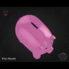 22 53 16 554 piggy bank 06 4
