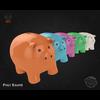 22 53 17 929 piggy bank 08 4