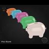22 53 18 719 piggy bank 09 4