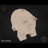 22 53 20 946 piggy bank 11 4