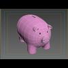 22 53 31 387 piggy bank 17 4
