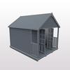 22 56 34 445 beach hut 05 wireframe 4