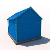 22 56 43 396 beach hut 03 4