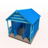 22 56 57 860 beach hut 04 4