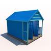 22 57 07 191 beach hut 05 4