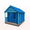 22 57 09 810 beach hut 02 4