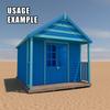 22 57 10 818 beach hut 01 usage 4