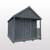 22 57 12 732 beach hut 01 wireframe 4