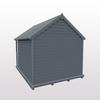22 57 14 468 beach hut 03 wireframe 4
