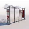 22 57 19 115 bus shelter 03 4