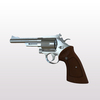 22 59 51 556 magnum 44 gun 02 4