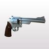 22 59 53 195 magnum 44 gun 04 4