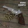 22 59 57 223 magnum 44 gun usage 4