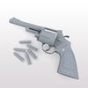 23 00 05 108 magnum 44 gun 06 wireframe 4