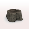 23 00 07 714 tree stump 02 4