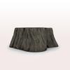 23 00 12 43 tree stump 06 4