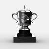 23 02 00 478 roland garros womens trophy 01 4