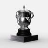 23 02 01 386 roland garros womens trophy 08 4