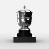 23 02 03 205 roland garros womens trophy 03 4