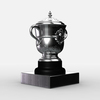 23 02 06 727 roland garros womens trophy 06 4