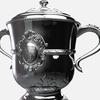 23 02 10 379 roland garros womens trophy 10 4