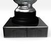 23 02 13 337 roland garros womens trophy 12 4