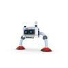 23 05 55 575 robot 1 001.jpg54823aeb f6de 4c31 bb96 566140e45a46original 4