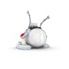 23 06 10 410 robot 3 004.jpgbee2699e e2e3 4a0b 8bea c9b8f1916bcforiginal 4