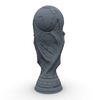 23 06 11 164 world cup trophy 09 grey 4