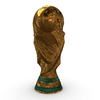 23 06 12 951 world cup trophy 01 4