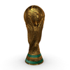 23 06 17 334 world cup trophy 04 4