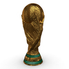 23 06 18 199 world cup trophy 05 4