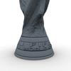 23 06 20 62 world cup trophy 16 grey 4
