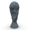 23 06 21 756 world cup trophy 13 grey 4