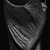 23 06 31 111 world cup trophy zbrush 03 4