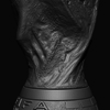 23 06 32 887 world cup trophy zbrush 05 4