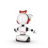 23 06 58 410 robot 12 003.jpg3c9b5927 722a 4c68 bbf9 65136670c834original 4