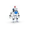 23 06 59 964 robot 9 002.jpg1cad1c79 7de8 4a9e 9c4c 1f63414bf683original 4